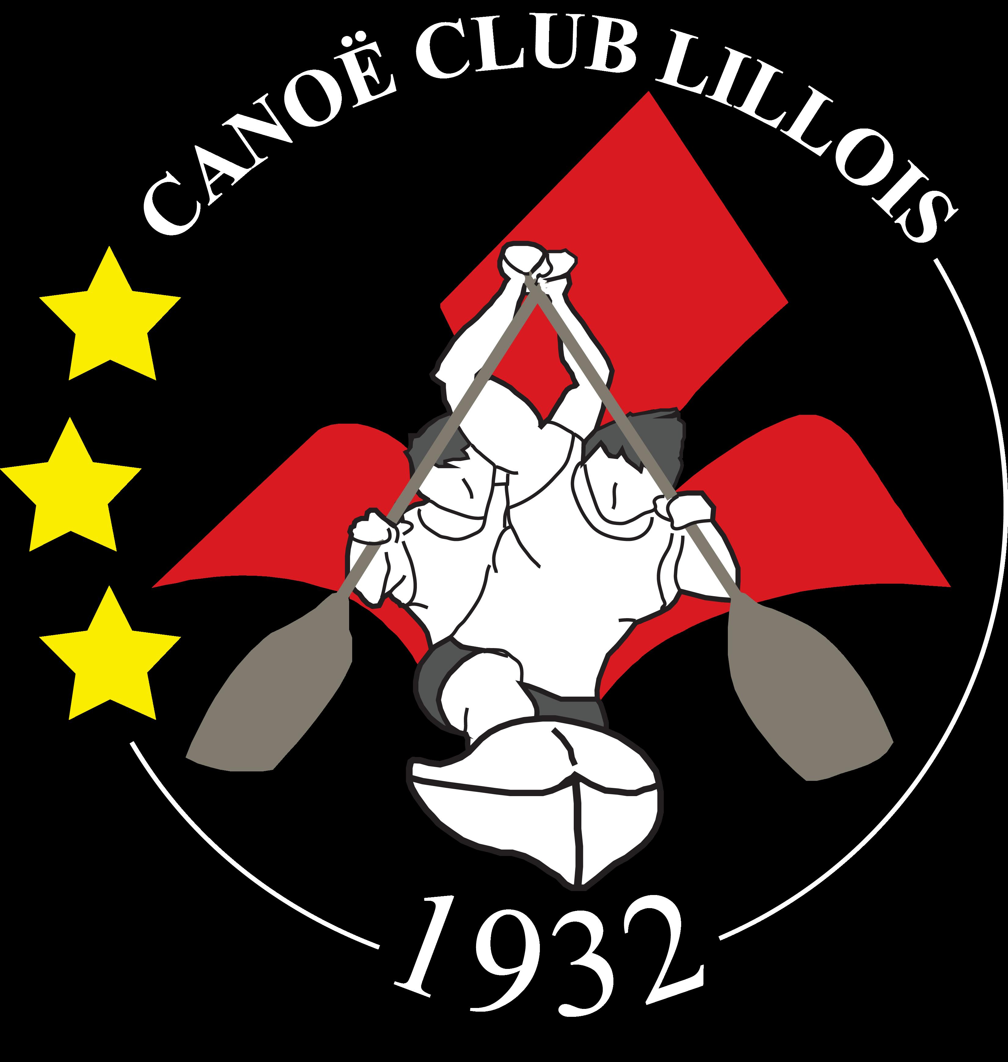 Canoë Club Lillois